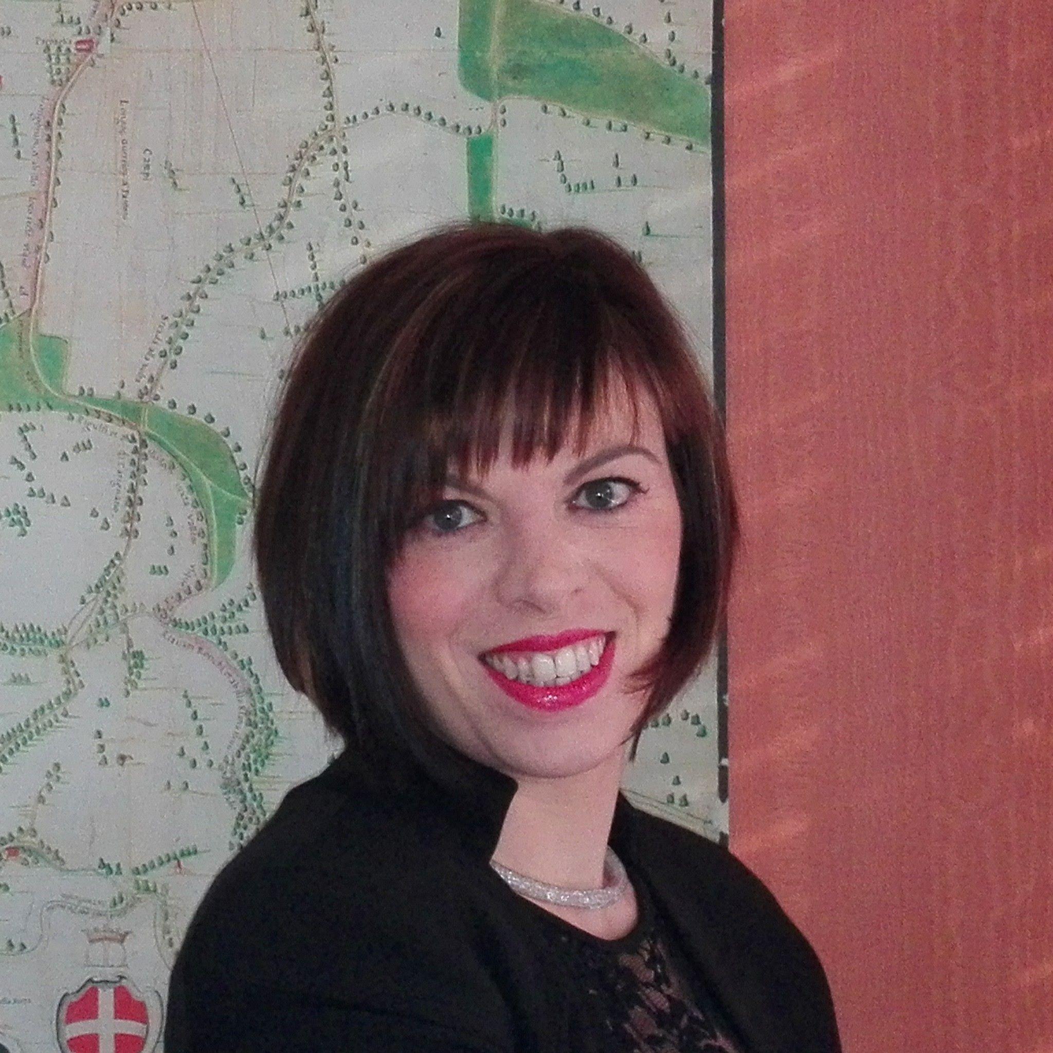 Trofarello – Stefania Grazini replica alla revoca delle sue deleghe da assessore