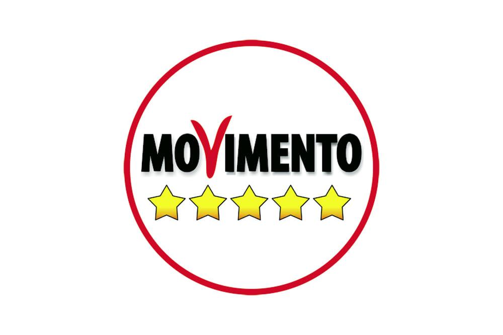 CAOS RIMBORSI INPS – I Cinque stelle di Nichelino chiedono le dimissioni di Sarno