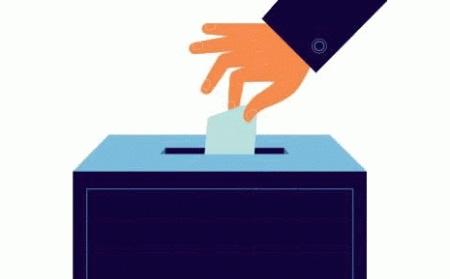 NICHELINO – Al voto per il referendum il 38,99% degli aventi diritto