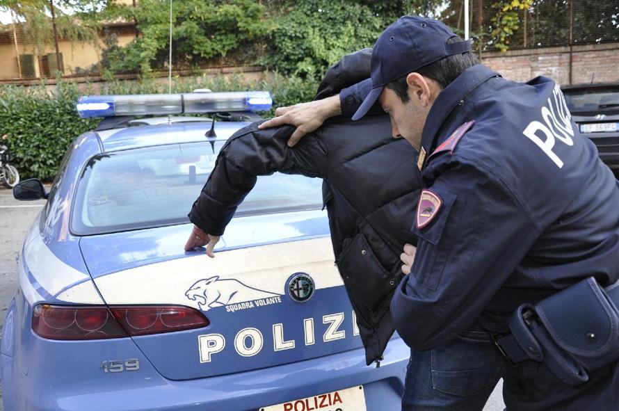 Torino: aggressione in metro. Fermato ventenne per tentato omicidio